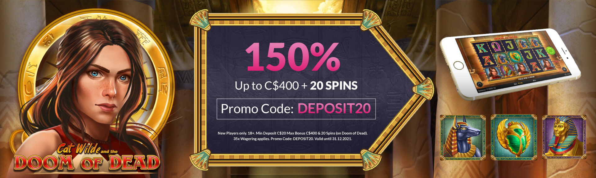 Club Player Casino No Deposit Codes 2021