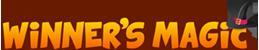 winnersmagic logo